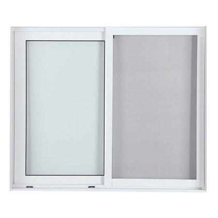 mosquiteras de ventanas Las Rozas