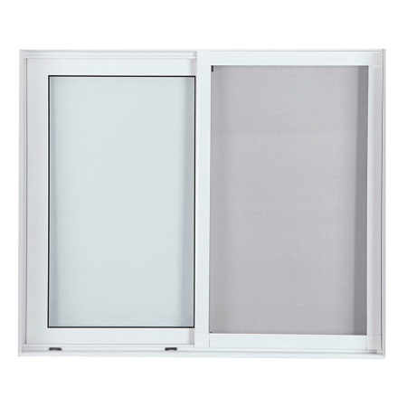 mosquiteras de ventanas Rivas Vaciamadrid