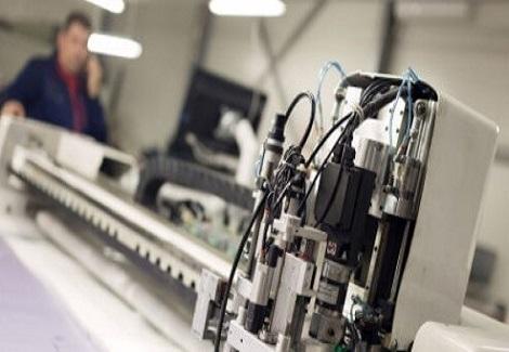fabricacion de toldos Pozuelo de Alarcon