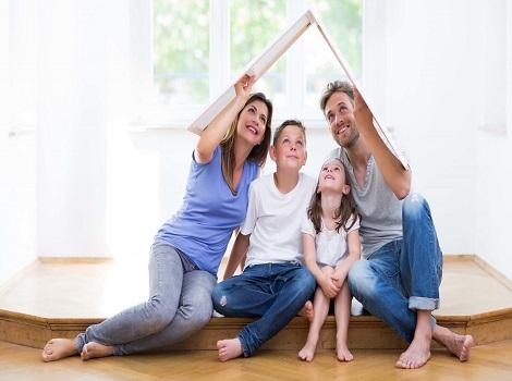 toldos familia Torrelodones